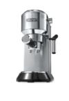 DeLonghi EC 680.M Dedica Espressomaschine