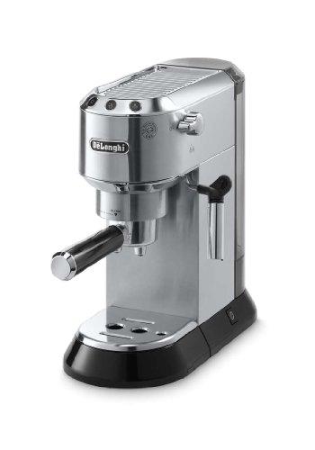 EC 680.M Dedica Espressomaschine
