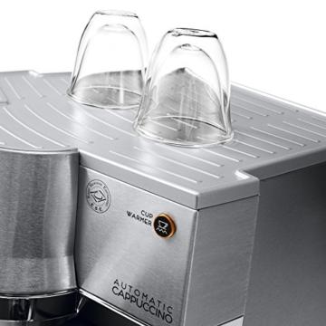 Espressomaschine EC 860.M DeLonghi