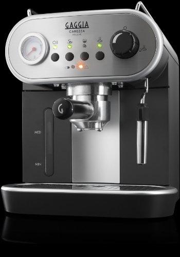 Espressomaschine Gaggia