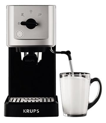 Krups XP3440 Espressomaschine