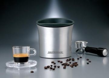 Gastroback 98000 Ausklopfbehälter -