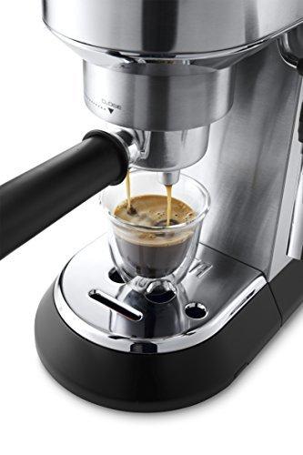 espresso automat de longhi