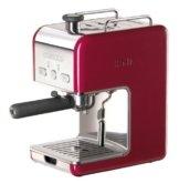 Kenwood ES 021 Espressomaschine